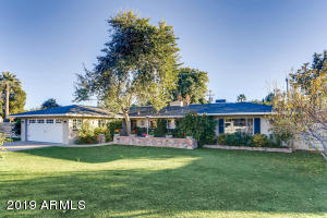 4011 E ELM Street, Phoenix, AZ 85018
