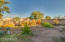 15870 W MORNING GLORY Street, Goodyear, AZ 85338