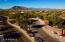 6309 E GLORIA Lane, Cave Creek, AZ 85331