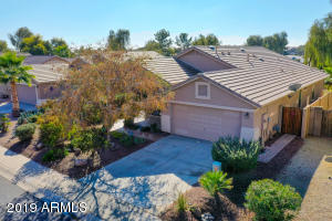 43315 W CHISHOLM Drive, Maricopa, AZ 85138