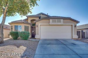 40433 W NOVAK Lane, Maricopa, AZ 85138