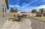 23871 N 36TH Avenue, Glendale, AZ 85310