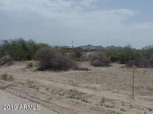 206 W Carver Road, 0, Buckeye, AZ 85326
