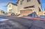 17439 N 91ST Drive, Peoria, AZ 85382