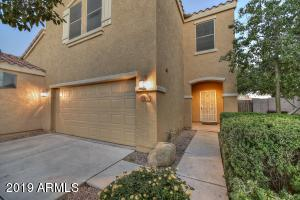 13067 N 87th Drive, Peoria, AZ 85381