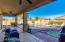 234 W YELLOW WOOD Avenue, Queen Creek, AZ 85140