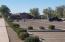 42259 W LUCERA Lane, Maricopa, AZ 85138