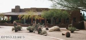 1440 N CRISMON Road, Mesa, AZ 85207