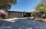8620 E ROMA Avenue, Scottsdale, AZ 85251