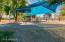 1020 E ALAMEDA Drive, Tempe, AZ 85282