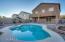 10310 E KIVA Circle, Mesa, AZ 85209