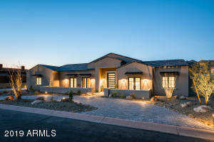 13742 E YUCCA Street, Scottsdale, AZ 85259