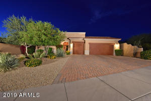 7550 E CAMINO SALIDA DEL SOL, Scottsdale, AZ 85266