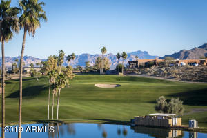 Property for sale at 16807 E Jacklin Drive, Fountain Hills,  Arizona 85268