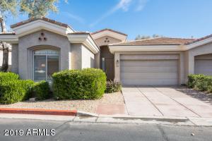 8180 E SHEA Boulevard, 1018, Scottsdale, AZ 85260