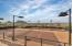 12143 N 137TH Way, Scottsdale, AZ 85259