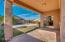 20784 N MARINA Avenue, Maricopa, AZ 85139