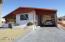2311 N GAYRIDGE Road, Mesa, AZ 85215