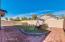 44880 W PORTABELLO Road, Maricopa, AZ 85139