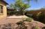 9441 E Canyon View Road, Scottsdale, AZ 85255