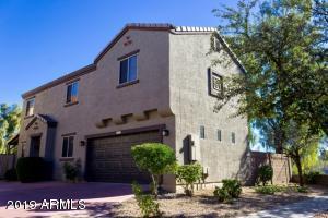 22017 N 30TH Drive, Phoenix, AZ 85027