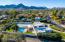 6533 E Maverick Road, Paradise Valley, AZ 85253