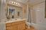 7401 W ARROWHEAD CLUBHOUSE Drive, 1032, Glendale, AZ 85308