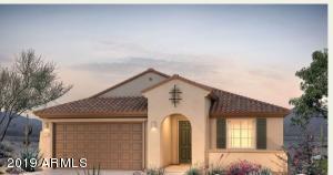 26073 W MATTHEW Drive, Buckeye, AZ 85396