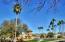 9487 N 106TH Place, Scottsdale, AZ 85258
