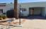 7729 E HIGHLAND Avenue, Scottsdale, AZ 85251