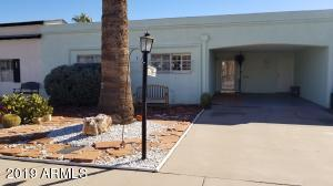 7729 E HIGHLAND Avenue, Scottsdale, AZ 85251