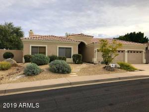 2903 N KASHMIR, Mesa, AZ 85215