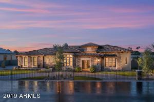 3259 E KNOLL Circle, Mesa, AZ 85213