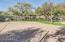 10310 E LE MARCHE Drive, Scottsdale, AZ 85255