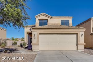2406 W TANNER RANCH Road, Queen Creek, AZ 85142