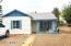 1821 E EARLL Drive, Phoenix, AZ 85016