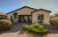 2616 E QUESTA Trail, Casa Grande, AZ 85194