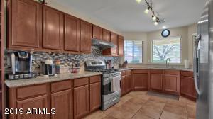 2436 W OBERLIN Way, Phoenix, AZ 85085