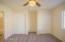 22030 W SOLANO Drive, Buckeye, AZ 85326