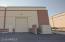 7363 E ADOBE Drive, 101, Scottsdale, AZ 85255