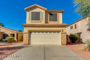 40078 N CALABRIA Street, San Tan Valley, AZ 85140