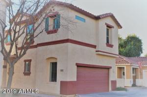 864 S COLONIAL Drive, Gilbert, AZ 85296
