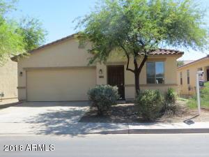 44115 W Askew Drive, Maricopa, AZ 85138