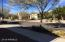2525 W Florentine Road, Phoenix, AZ 85086