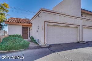 8623 N 67TH Drive, Peoria, AZ 85345