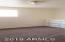 2727 E UNIVERSITY Drive, 108, Tempe, AZ 85281