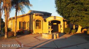 7106 N 59TH Avenue, Glendale, AZ 85301