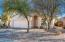 34195 N ALISON Drive, Queen Creek, AZ 85142