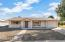10633 N 111TH Avenue, Sun City, AZ 85351