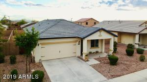 24613 W GREGORY Road, Buckeye, AZ 85326